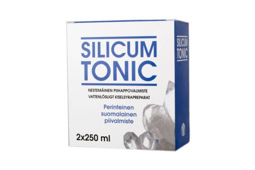 Biomed Silicum