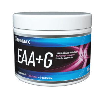 Finnmax EAA+G 150 g